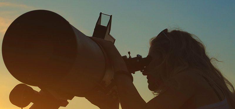 Club Torres: Descubre el maridaje más astronómico