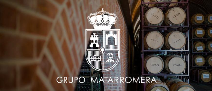 Grupo Matarromera: Imperio vinícola