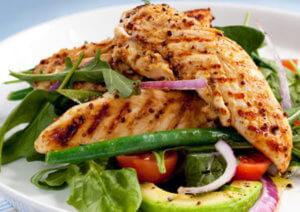 grilled-chicken-03-410x290-300x212