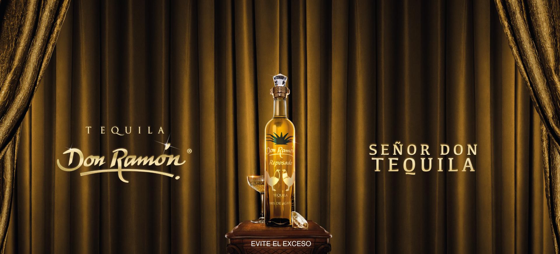 Torres 10 prueba