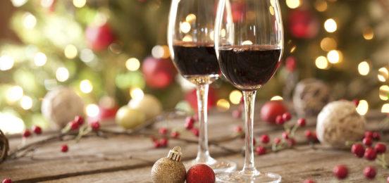 christmas-wine