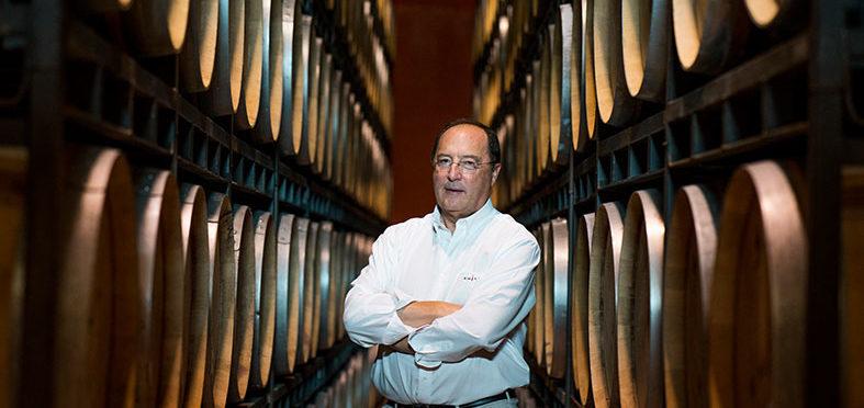 Bodegas y Viñedos Carlos Moro: Una historia de tradición, pasión y amor por la tierra y el vino