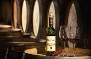 vinos-arzuaga