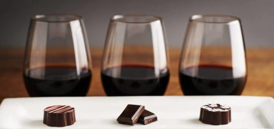 wine.chocolate-1024x681